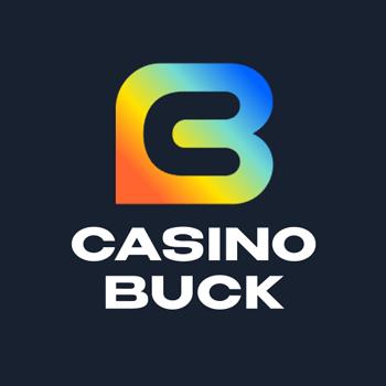 Private: Casino Buck