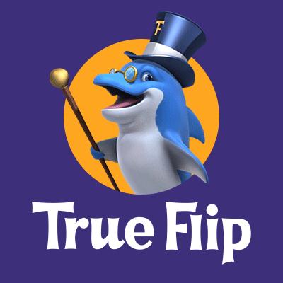 Private: True Flip