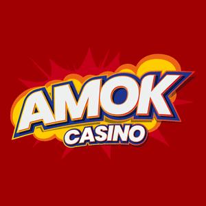 Private: Amok casino