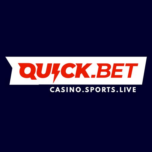 Private: Quick.bet Casino
