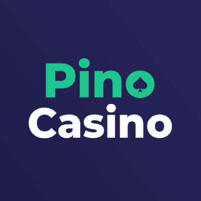 Private: Pino Casino